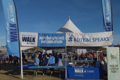 2017-autism-walk-square